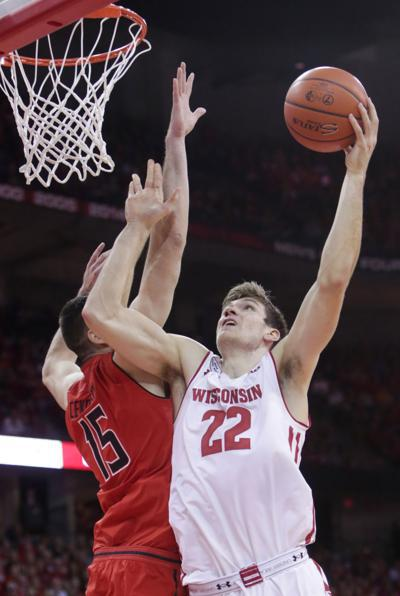 photo de profil de Ethan  Happ