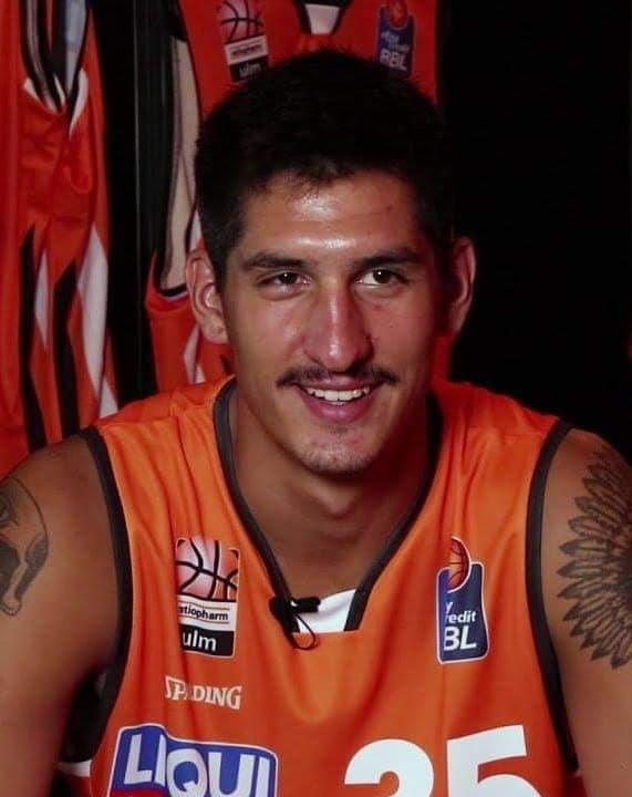 photo de profil de Derek Willis